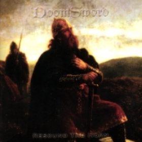 DOOMSWORD: Resound the Horn