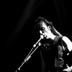 DORNENREICH: Tour & neues Album ´Freiheit´
