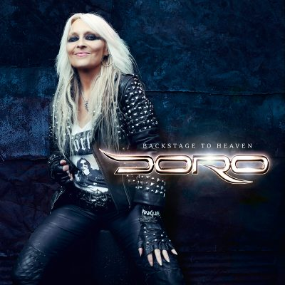 doro-backstage-to-heaven-cover