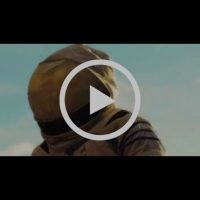 "DOT LEGACY: Video zu ""Horizon"""