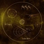 "DOT LEGACY: neues Album ""To The Others"""