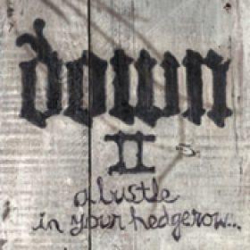 DOWN: Down II