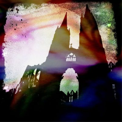 """DOWN: neue EP """"Down IV – Part Two"""""""