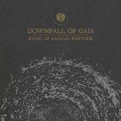 downfall-of-gaia-ethic-radical-finitude-cover
