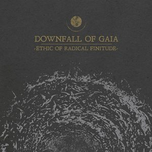 downfall-of-gaia-ethic-radical-finitude-cover