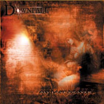 DOWNFALL: My Last Prayer
