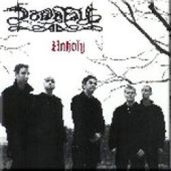 DOWNFALL A.D.: Unholy [Eigenproduktion]
