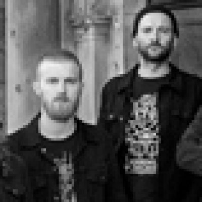 DOWNFALL OF GAIA: neuer Gitarrist