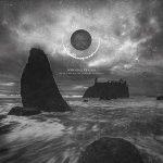 "DOWNFALL OF GAIA: neuer Song von  ""Aeon Unveils The Thrones Of Decay""  online"