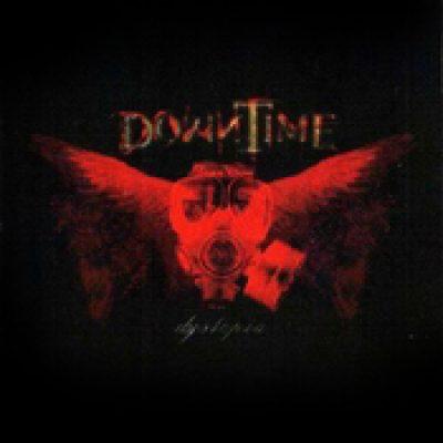 DOWNTIME: Dystopia [Eigenproduktion]