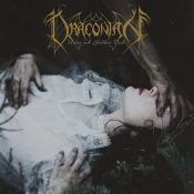draconian-under-godless-veil-cover