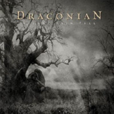 DRACONIAN: Arcane Rain Fell