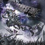 "DRAGONSFIRE: Neues Album ""Metal X"" & Split-Single"