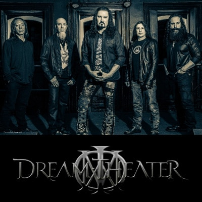 dream-theater-bandfoto-2018