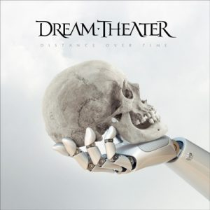 dream-theater-distance-over-time-cover