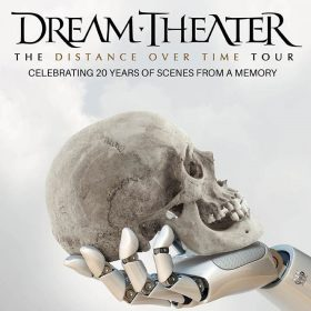 dream-theater-tour-2020