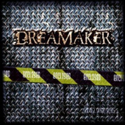DREAMAKER: Enclosed