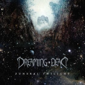 DREAMING DEAD: Funeral Twilight