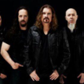 """DREAM THEATER: neues Album """"Dream Theater"""""""