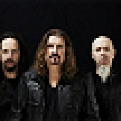 "DREAM THEATER: Video zu ""The Looking Glass"""