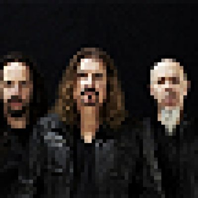 DREAM THEATER: neues Album im September