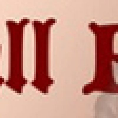 DOOM SHALL RISE 2013: vampster verlost Karten!