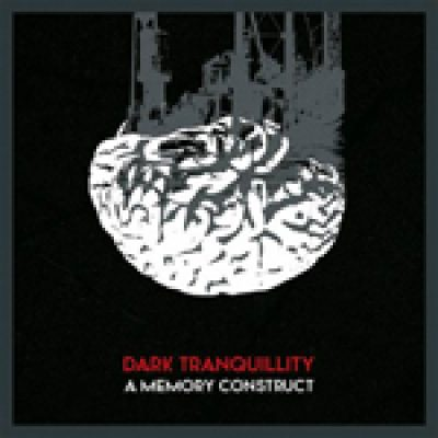"DARK TRANQUILLITY: Single  ""A Memory Construct"""