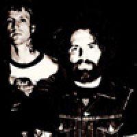 DUEL: Stoner Rock von ex-SCORPION CHILD-Musikern