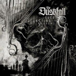 duskfall-everlasting-shadows-cover