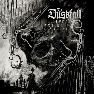 duskfall-everlasting-shadows-cover