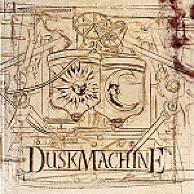 "DUSKMACHINE: Song ""I Feel No Pain"" im Stream"