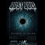 dust-bolt-tour-2019
