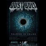 dust-bolt-tour-2019