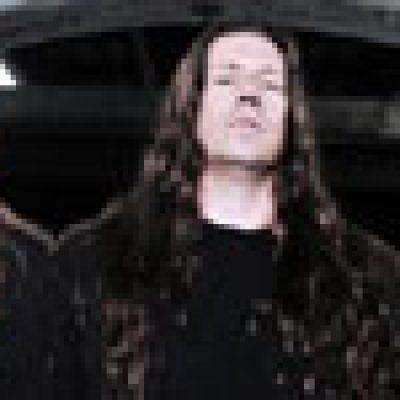 DYING FETUS: arbeiten an einem neuen Album