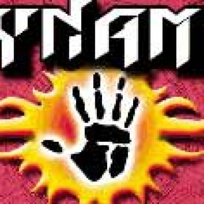 DYNAMO OPEN AIR 2001: News