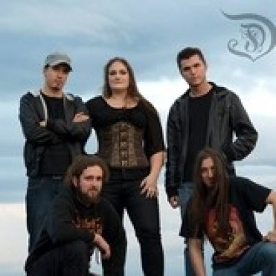 "DYSRIDER: Video-Clip zu ""Bury The Omen"""