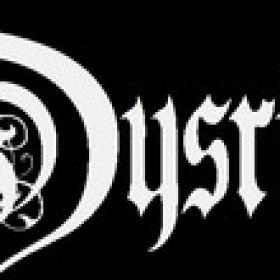 "DYSRIDER: Video-Clip zu ""Witness Our Fall"""
