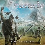 earacle_rist-of-colossus-cover