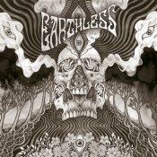 earthless-black-heaven-cover