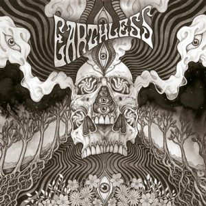 earthless-black-heaven-cover