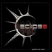 ECLIPSE: Second To None