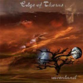 EDGE OF THORNS: Ravenland
