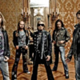 "EDGUY: neues Album ""Space Police – Defenders Of The Crown""  im April"