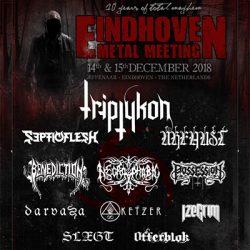 eindhoven-metal-meeting-2018