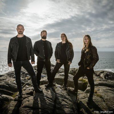 einherjer-bandfoto-2019-05