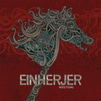 EINHERJER: veröffentlichen limitierte Single als Album-Vorgeschmack