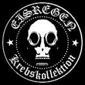 """EISREGEN: """"Krebskollektion"""" – Compilation im Dezember; neues Video online sehen"""