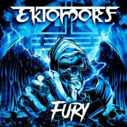 ektomorf-fury-cover