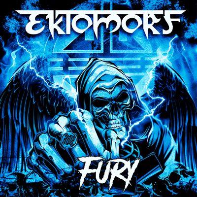 ektomorf-fury-cover