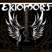 EKTOMORF: Gratis-Song von ´The Acoustic´